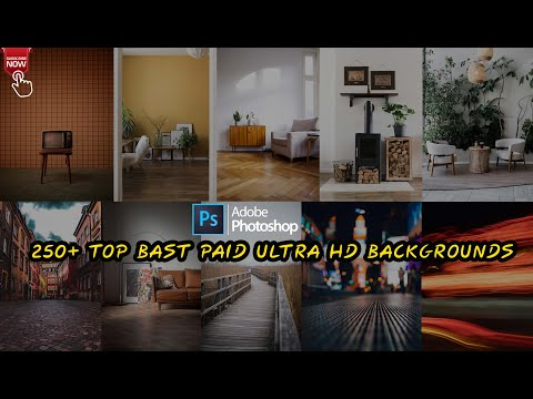 250+ Top Bast Paid Ultra HD Backgrounds High End HD background For Photoshop fantastic Wallpaper