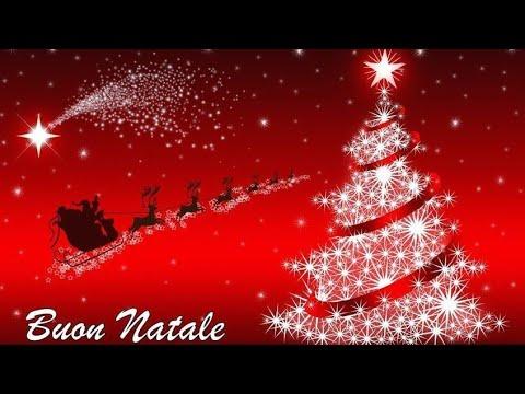 Auguri Di Buon Natale Su Youtube.Live Piccola Per Darvi Gli Auguri Di Buon Natale In Ritardo