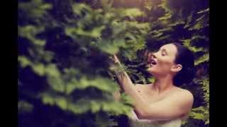 Свадьба  Евгения  и Жанны и в Екатеринбурге летом.