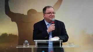 CULTO MATUTINO II (11h) | Igreja Presbiteriana de Pinheiros | Ao vivo [ IPPTV ]
