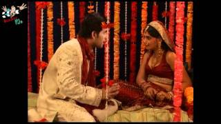 Funny Meaning of WIFE  - 5th October 2011