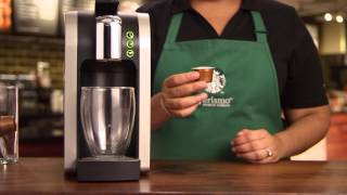 How to Make a Brewed Coffee