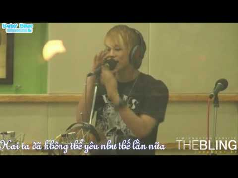 7 Years Of Love - Jonghyun