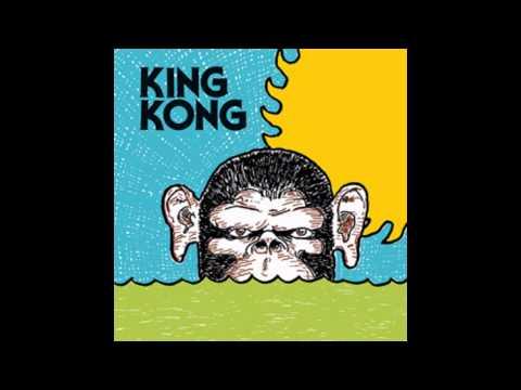 king kong-movie star