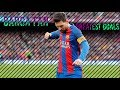 Do you believe in magic? Just watch Lionel Messi play (The greatest)