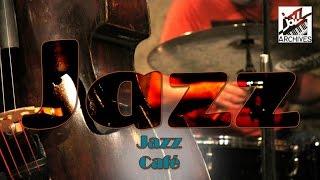 JazzArchives : Jazz Café (Various Artists)