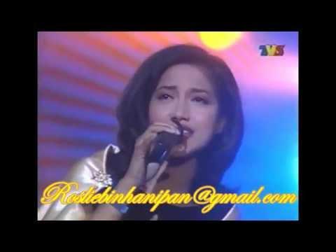 Ziana Zain - Berpisah Jua TV3