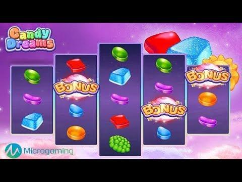 Video Slots heaven review