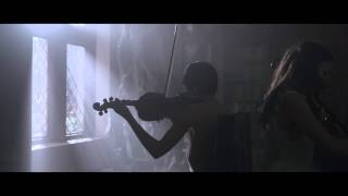 Missy Higgins - Shark Fin Blues [Official Video]