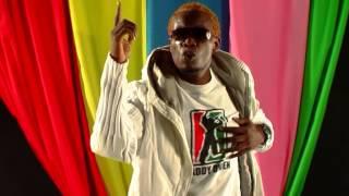 Daddy Owen - System Ya Kapungala [DaddyOwenTV]