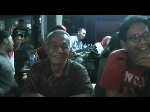 ebiet-g-ade-_titip-rindu-buat-ayah-(cover)-ariel-n-the-boys
