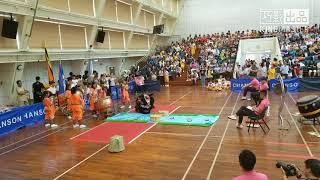 Publication Date: 2018-07-20 | Video Title: 香港學界回歸杯龍獅比賽2018@東華三院港九電器商聯會小學