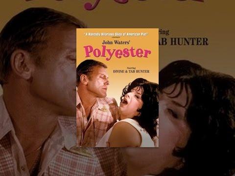 Polyester 1981