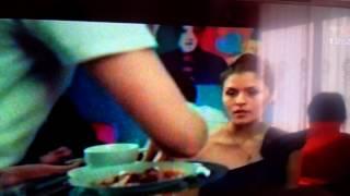 видео Led телевизор Erisson 32les78t2w белый