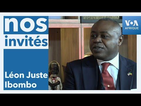 La République du Congo face au défi du numérique
