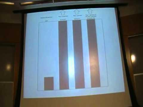 David Cay Johnston - Keynote - 2014-11-22