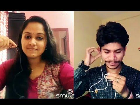 Tumse Milana Batein Karana | Tere Name Sing Karaoke on Smule by Chithira & Hemchand Sahu