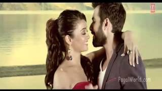 Aaj Phir   Hate Story 2 PagalWorld com Android HD