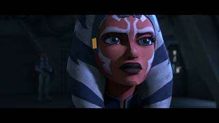 "Star Wars: The Clone Wars | ""Shattered"" Clip 