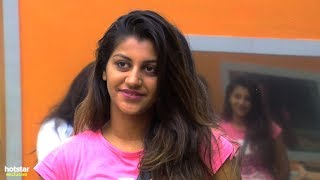 Download Video Bigg Boss 2 Tamil - Day 74 Unseen Episode Review MP3 3GP MP4