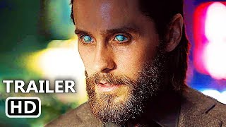 BLADE RUNNER 2049: FULL Prequel Short Film (2036: Nexus Dawn)