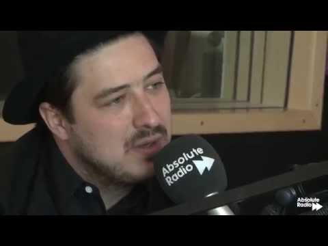 Mumford & Sons on Ditching the Banjo and Getting a Drummer