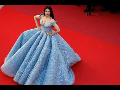 Top 5 Aishwarya Rai's Hollywood Films
