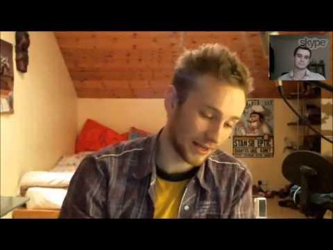 Producer Spotlight #8 Fox Stevenson