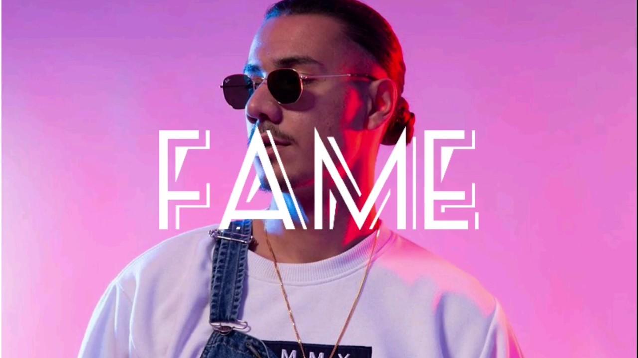 Fame Apache