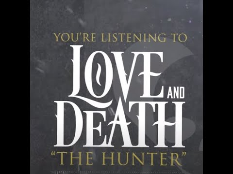 """Love And Death feat. Brian """"Head"""" Welch new song """"The Hunter"""" + livestream concert"""