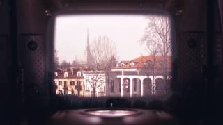 Lince - Malincocity feat. Etanolo - Prod. Kd-one