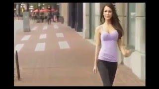 Video Khayalan mesum tingkat tinggi Cowok Jomblo lihat cewek sexy jogging download MP3, 3GP, MP4, WEBM, AVI, FLV Agustus 2018