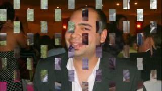 Gambar cover haktan 2010 hüsnü türkü erman murat cagrı