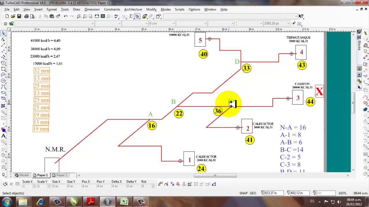 Plano Natural Gas