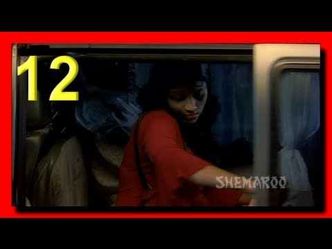 Traffic Signal - Part 12 Of 12 - Kunal...