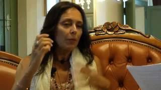 Il potere del risveglio femminile di Lucia Giovannini