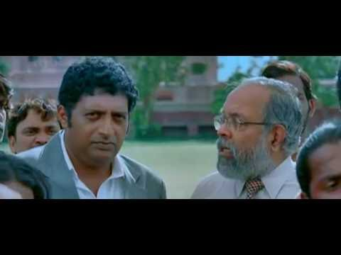 Josh fighting bgm - missavvadu