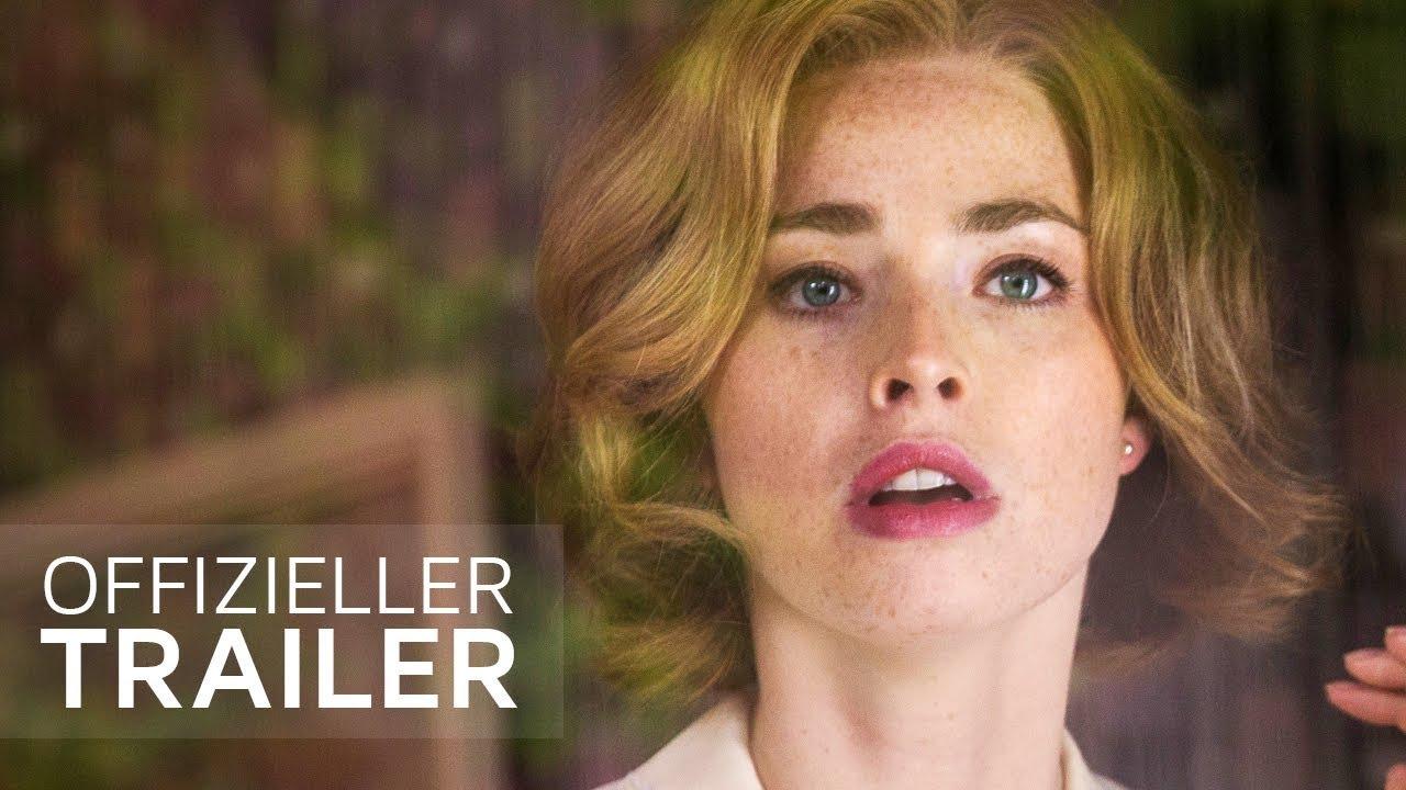 Trautmann Film Trailer