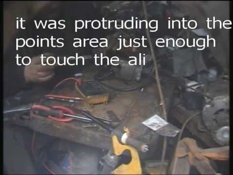 hqdefault thorspark conversion youtube Basic Electrical Wiring Diagrams at reclaimingppi.co