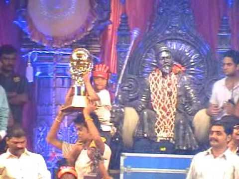 Enjoy's Group 2010(2) Chitalsar Manpada Thane