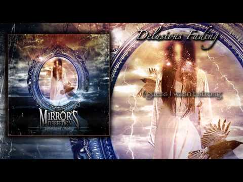 Mirror's Deception - Delusions Fading