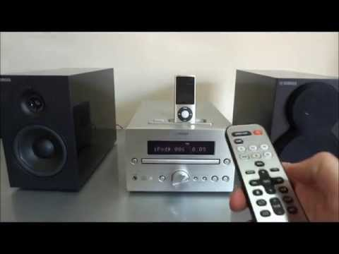 sony cmtsbt100 sound test doovi. Black Bedroom Furniture Sets. Home Design Ideas