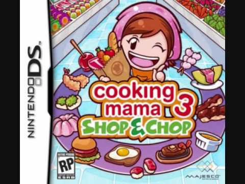 Does ds games for girl have quickly