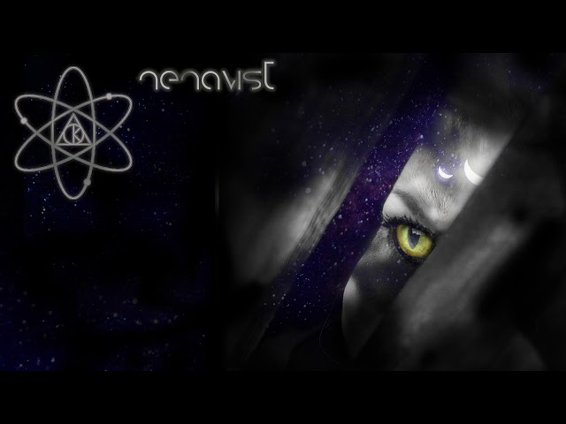 0Kontrol - Nenavist (I hate you)