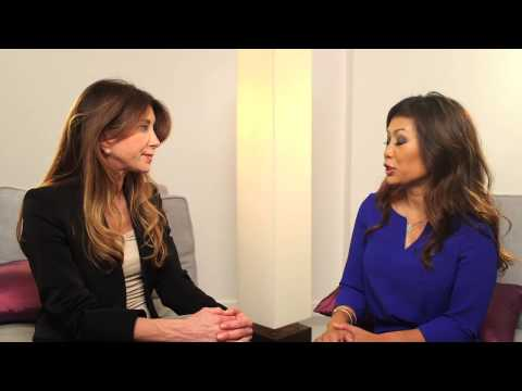 Beverly Hills Plastic Surgeon Dr. Suzanne Trott