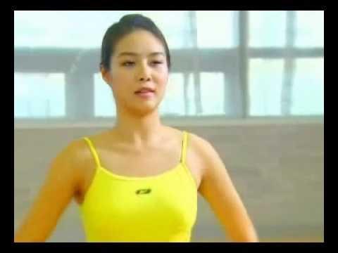 玉珠鉉減肥瑜珈-完整版