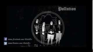 Evila- Pollution (Single)