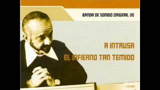 Astor Piazzolla - milonga tres