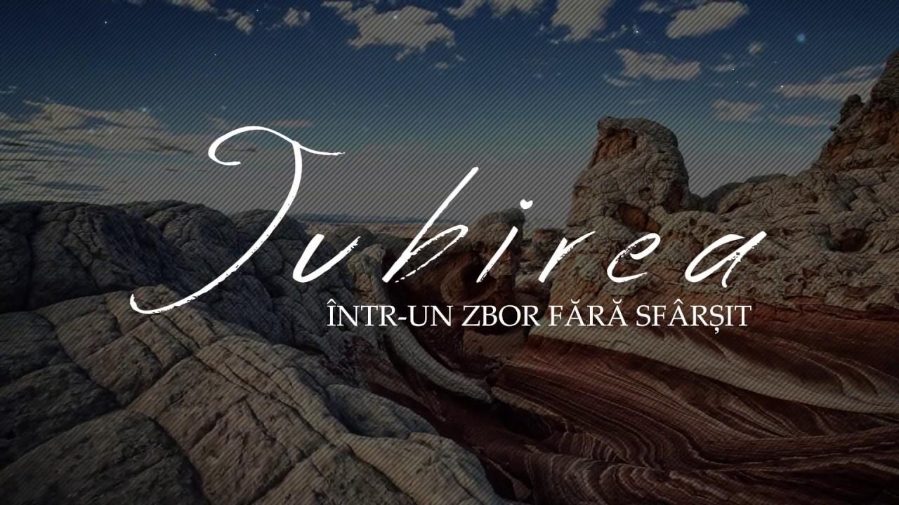 Download Alina Havrisciuc -IUBIREA |OFFICIAL AUDIO+LYRICS|