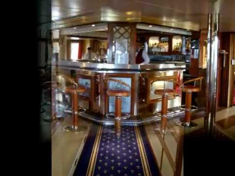 Venture Yacht & Ship Sales • Ship #162